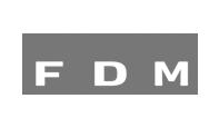 FDM Newmind