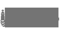 koebenhavns_kommune_logo_grayscale