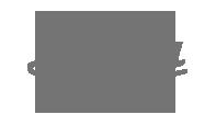 leica_geosystems_logo