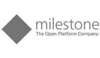 milestone_logo_grayscale