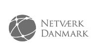 netvaerk_danmark_logo