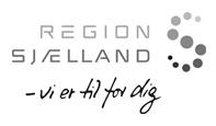 region_sjaelland_logo