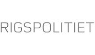 rigspolitiet_logo